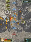 Tai game Air raid