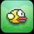 Tai-game-Flappy-Bird-cho-dien-thoai