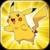 Tai-game-pikachu